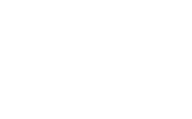 SET Sport Educatiorm - The Walt Disney Company Azienda partner