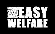 SET Sport Education - Easy Welfare Convenzioni con assicurazioni e welfare aziendali